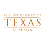 UT – University of Texas at Austin Arm&Emblem [EPS-PDF]