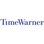 Time Warner Logo [AI-PDF Files]