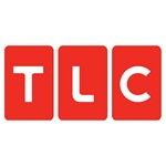 TLC TV Channel Logo [EPS-PDF]