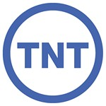 TNT Channel Logo [EPS-PDF]