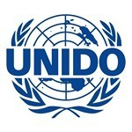 UNIDO – United Nations Industrial Development Organization Logo