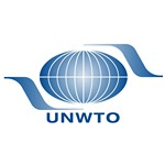 UNWTO – World Tourism Organization Logo