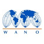 WANO – World Association of Nuclear Operators Logo [PDF]