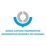 WCO – World Customs Organization Logo [EPS-PDF]