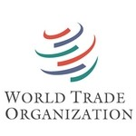 WTO Logo [World Trade Organization]