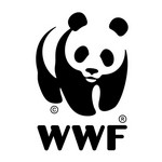 WWF Logo [World Wildlife Fund]