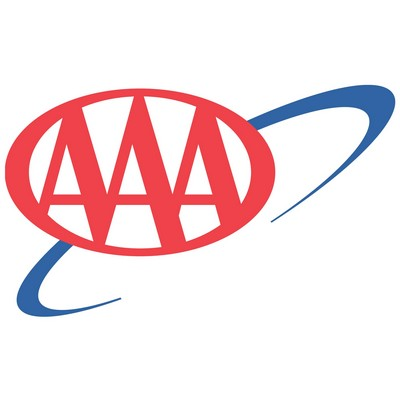 AAA Logo [American Automobile Association]