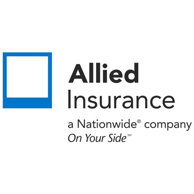 Allied Insurance Logo [EPS File]