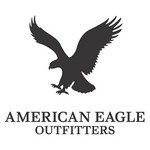 AE Logo [American Eagle Outfitters Logo]