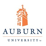 Auburn University Seal and Logos