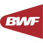 Badminton World Federation BWF logo THUMB
