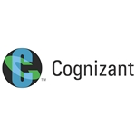 Cognizant Logo [EPS File]