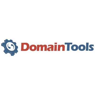 DomainTools.com Logo [EPS File]