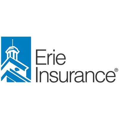 Erie Insurance Logo [EPS File]