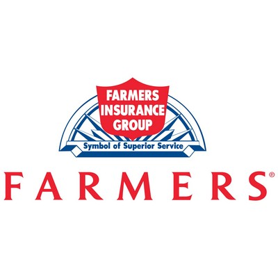 Farmers Insurance Group Logo [EPS File]