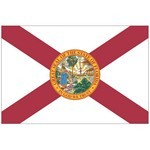 Florida State Flag&Seal [EPS Files]