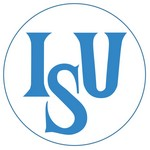 International Skating Union (ISU) Logo [EPS File]