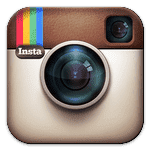Instagram Icon Logo