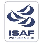 International Sailing Federation ISAF logo thumb