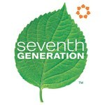 Seventh Generation Logo [EPS File]
