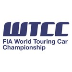 FIA World Touring Car Championship (WTCC) Logo [EPS File]