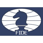 FIDE – World Chess Federation Logo [EPS File]