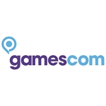 gamescom Logo [EPS File]