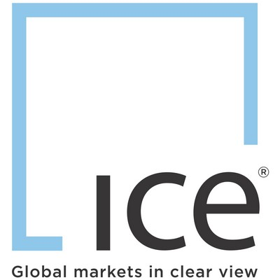 ICE Logo [IntercontinentalExchange]
