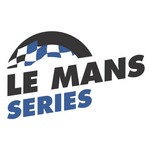 Le Mans Series Logo [EPS File]