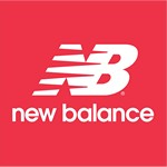 New Balance Logo [EPS File]