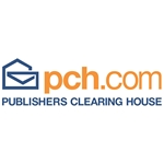 Publishers Clearing House (PCH) Logo [EPS File]