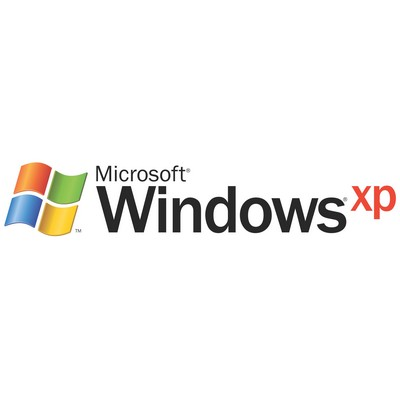 Windows Xp Logo – PDF