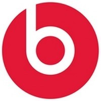 Beats Logo [Electronics]