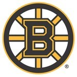 Boston Bruins Logo [NHL]
