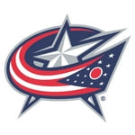 Columbus Blue Jackets Logo [NHL]