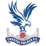 Crystal Palace Football Club Logo