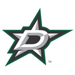 Dallas Stars Logo [NHL]