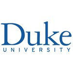 Duke University Logo and Crest