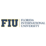 FIU Logo [Florida International University]