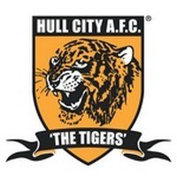 Hull City Association Football Club Logo
