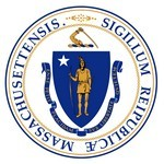 Massachusetts Logo and Seal