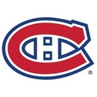 Montreal Canadiens Logo [NHL]