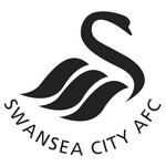 Swansea City Association Football Club Logo