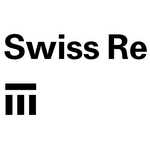 Swiss Re Logo [EPS]