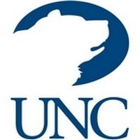 UNC Logo and Seal [University of Northern Colorado]