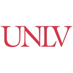 UNLV Logo [University of Nevada-Las Vegas]