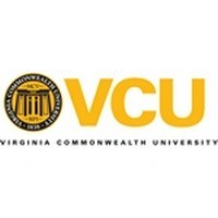 VCU Logo&Seal [Virginia Commonwealth University]