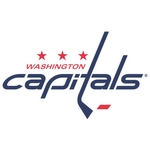 Washington Capitals Logo [NHL]