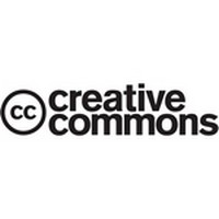 CC Logo [Creative Commons]