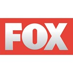 Fox Türkiye TV Logo